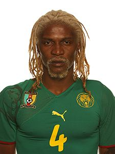Song Bahanag Rigobert